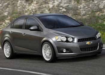 Used Cars For Sale Under 3000 Glendale
