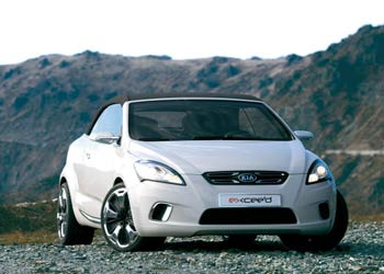 Used Cars For Sale Under 6000 >> Used Cars Sale Under 6000 Norfolk