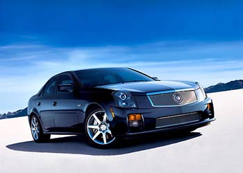 Used Cars In Houston Under 3 000